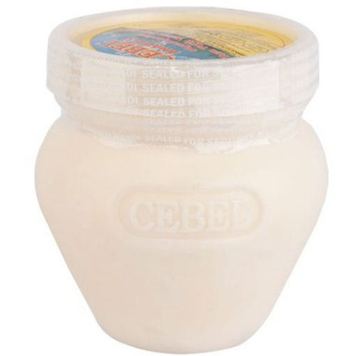 Cebel Tulum Peyniri Tamyağlı 800 Gr resmi