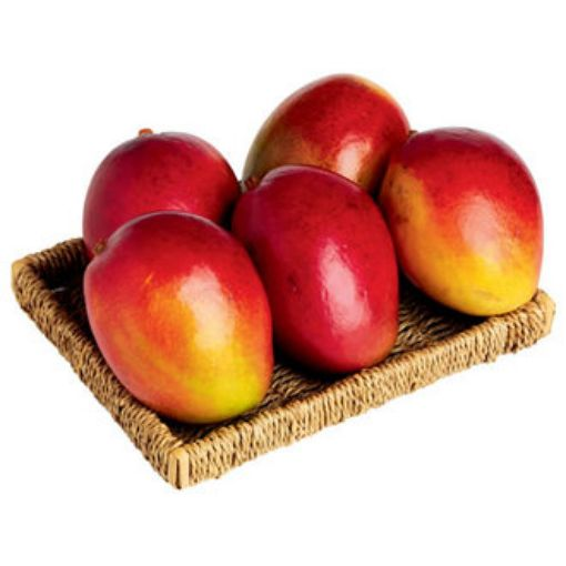 Mango (Adet) resmi