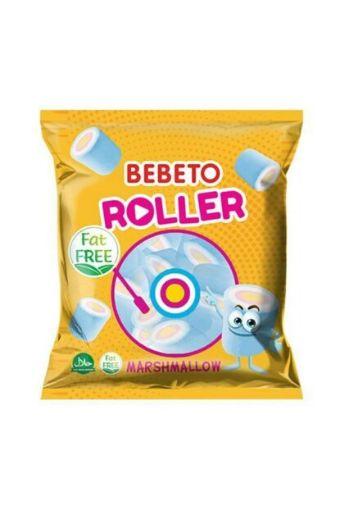 Bebeto Roller 70 Gr resmi