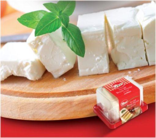 Eker Klasik Beyaz Peynir resmi