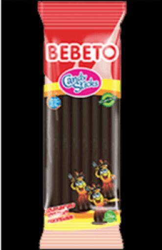 Bebeto J. 175 G W.Stıcks Rope Ahudu Yy 3720 resmi
