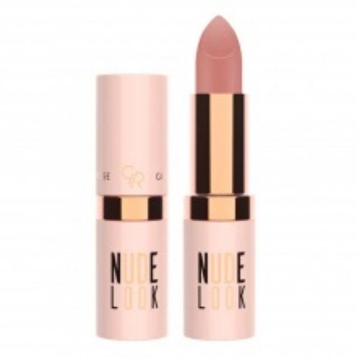 Xp Velvet Lipstick resmi