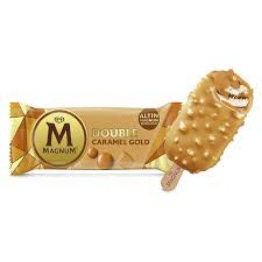 Magnum Karamel Gold 90 Ml 9898 resmi