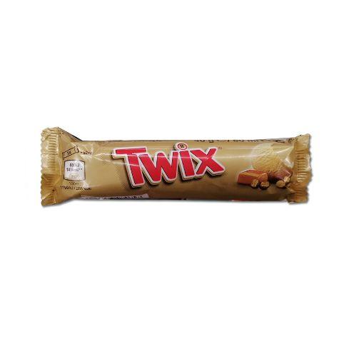 Twıx Ice Cream 50 Ml Dondurma resmi