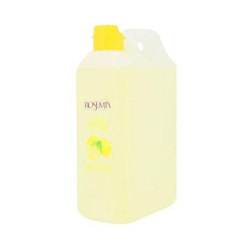 Rosemix 1000 Ml Limon Kolonyası resmi
